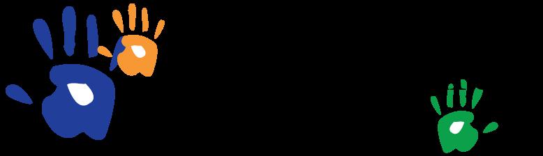 Noah's-Ark-Preschool-logo-web